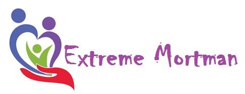 Extreme Mortman